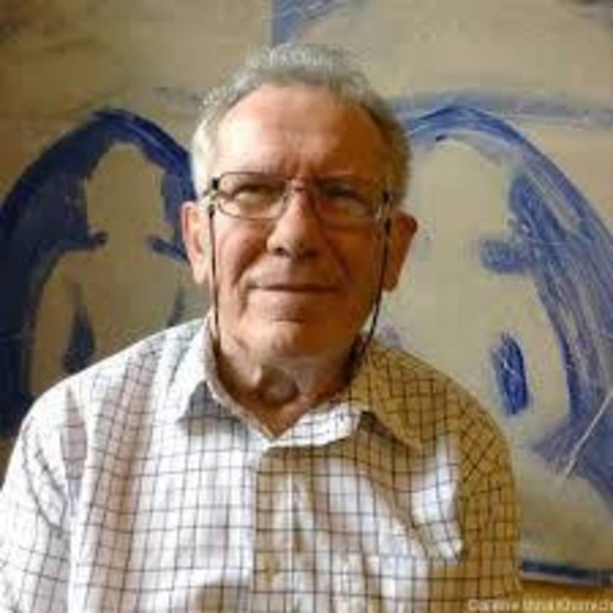 Marc Rambeau