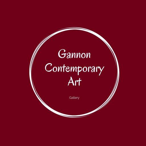 Gannon Contemporary Art